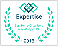 Expertise-2018-2