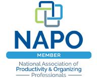 napo-new